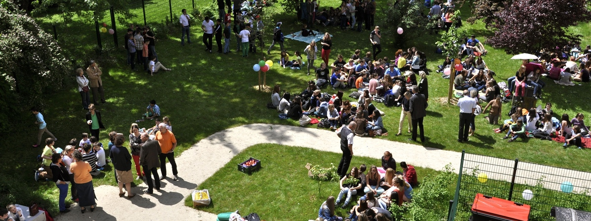Gartenfest.jpg