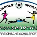 ÖSSH-Logo.jpg
