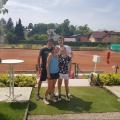 201906-Tennis_ergebnis.PNG