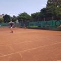Tennis2_ergebnis.PNG