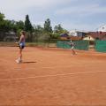 Tennis3_ergebnis.PNG