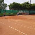 Tennis4_ergebnis.PNG