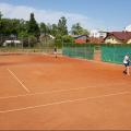 Tennis5_ergebnis.PNG
